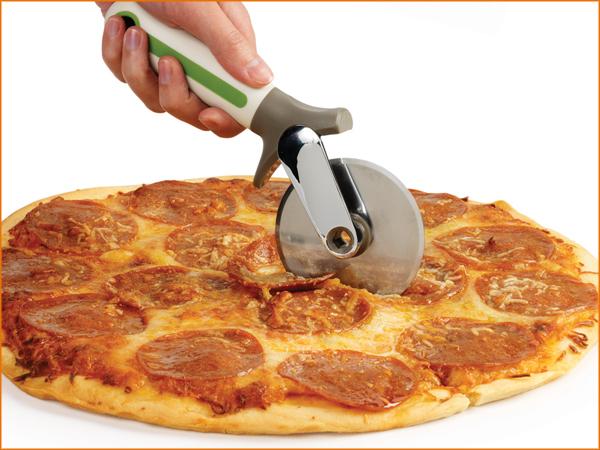 FF Pizza Wheel_8