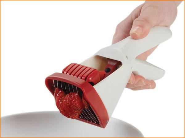 Strawberry Slicester_8