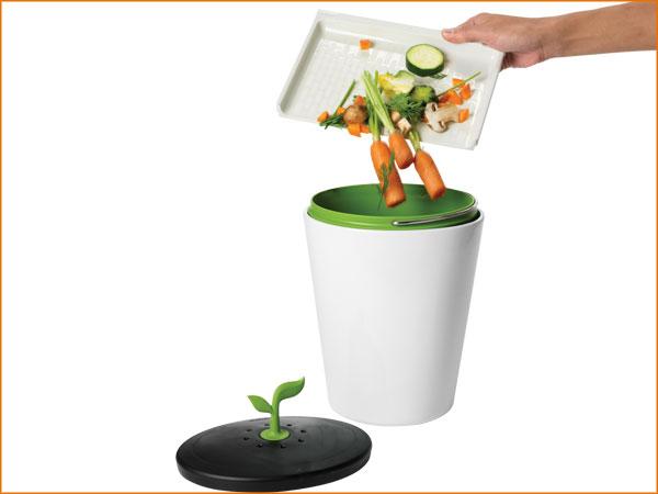 compost-bin-countertop-clean