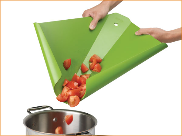 cutting-board-easy-cook-color
