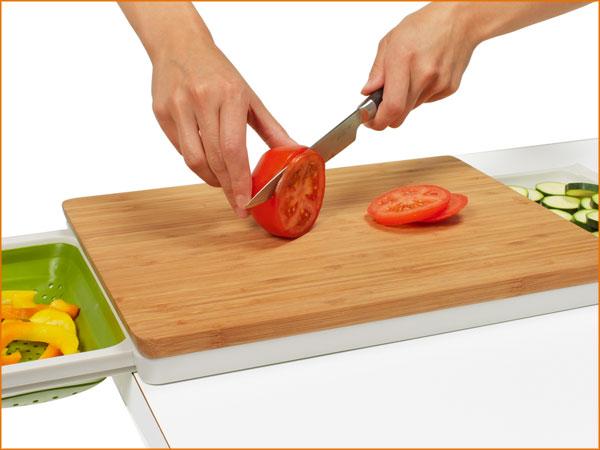 cutting-board-kitchen-gadget-best
