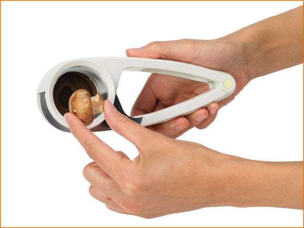 mushroom-slicer-kitchen-gadget-easy-cooking