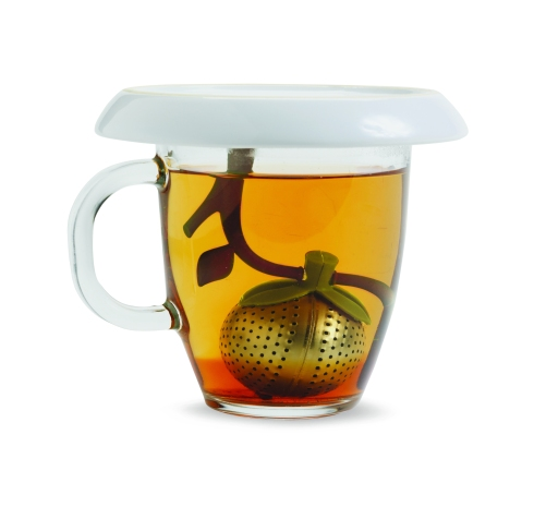 tea_infuser_best_kitchen_tools