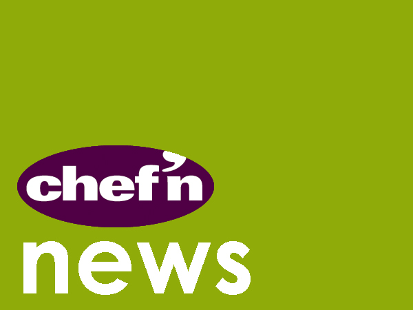 chefn news