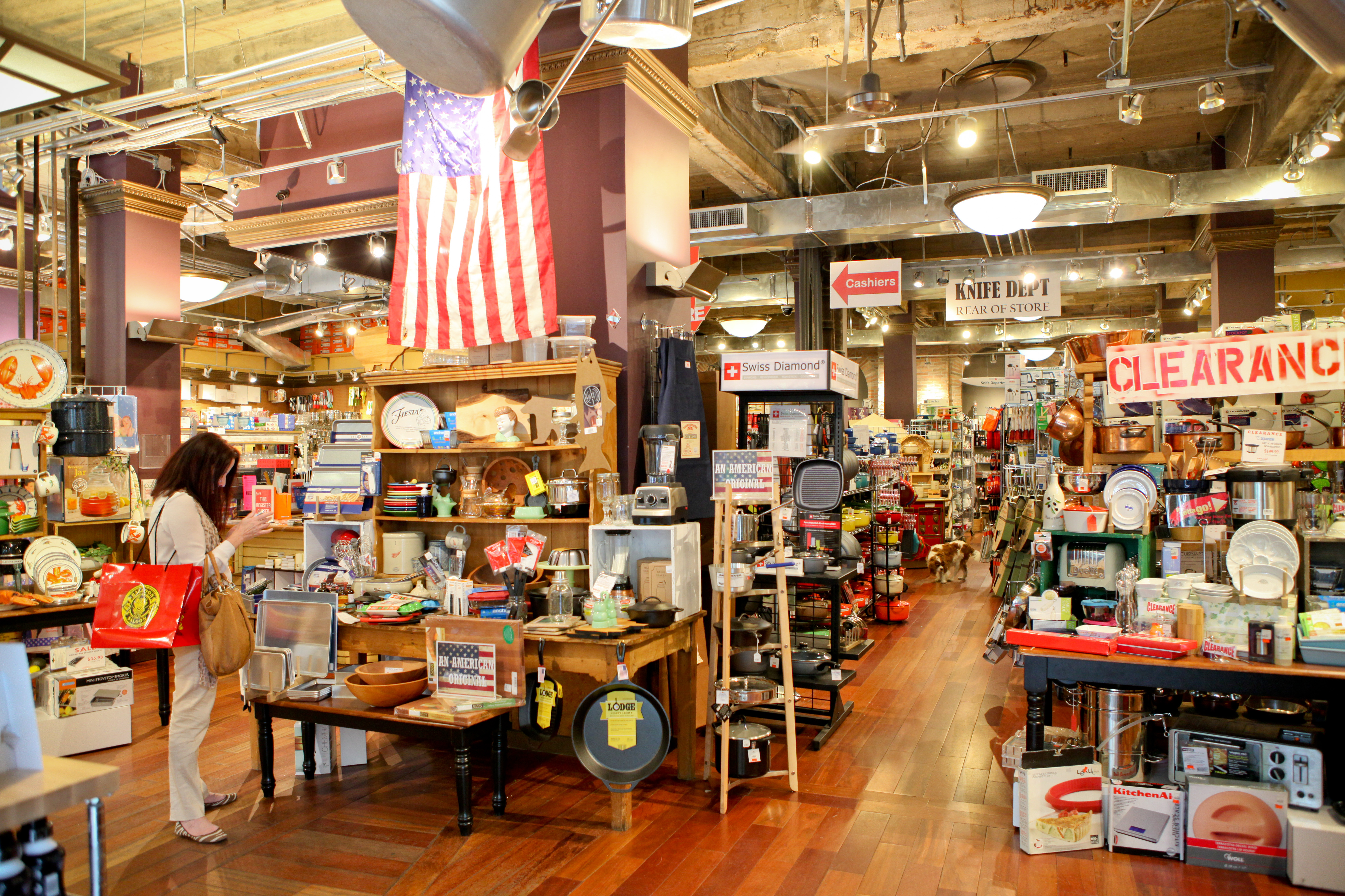 65. New York City s 38 Essential Home Goods and Furniture Stores   Beam
