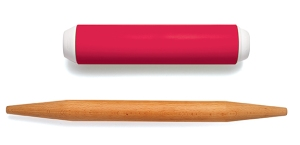 Rolling Pin_1Cherry