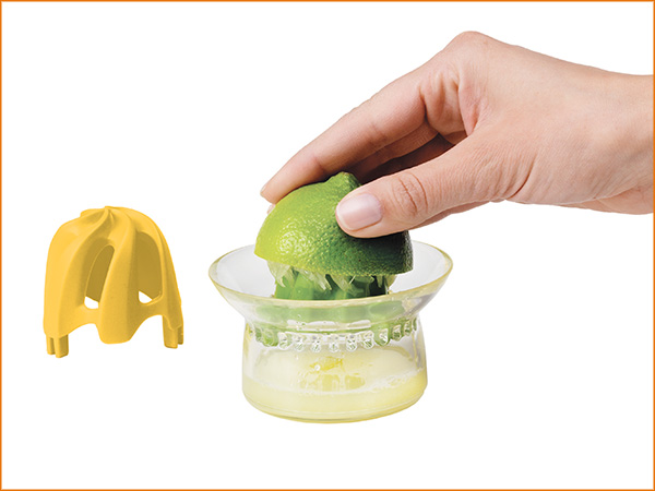 Juicester-Jr-best-kitchen-gadget
