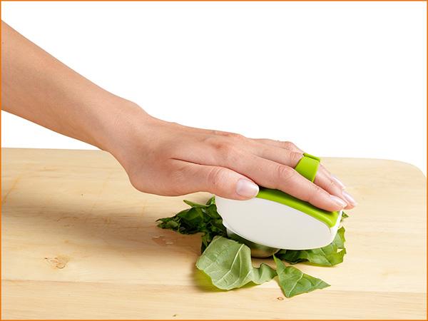 Palm-Mincer-best-kitchen-gadget