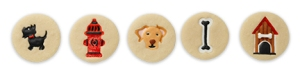 Cookie_Stamp_Dogs_Cookies