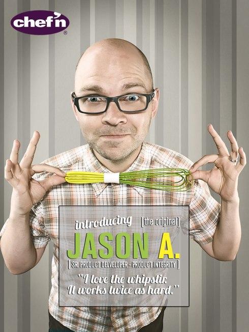 Jason-A