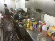 chinese kitchen pic 2